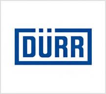 Durr1
